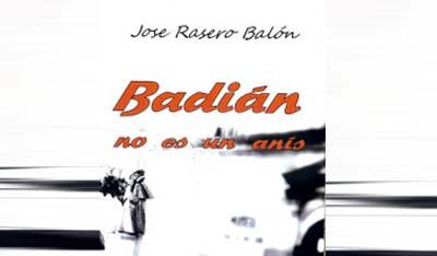 d_badian