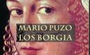d_borgia