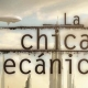 d_chica