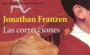d_correcciones