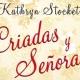 d_criadas