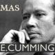 d_cummings
