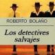 d_detectives