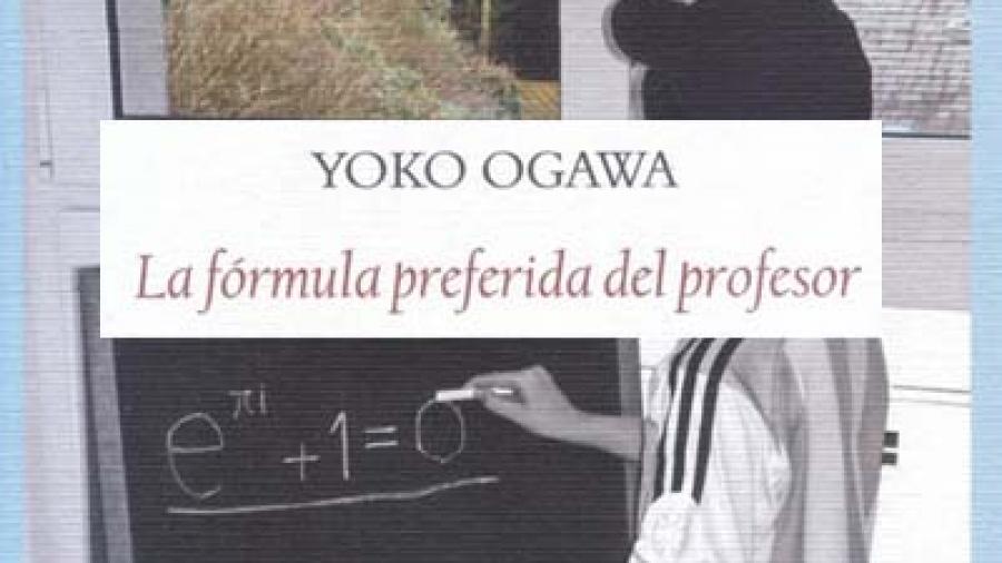d_formula