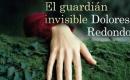 d_guardian
