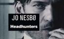d_headhunter