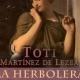 d_herbolera