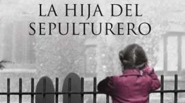 d_hija