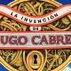 d_hugo