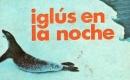 d_iglus
