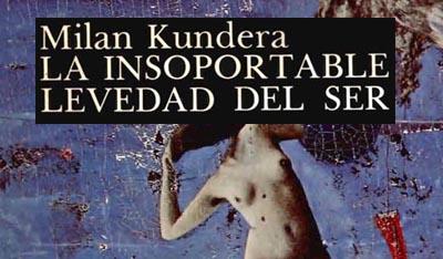 d_insoportable