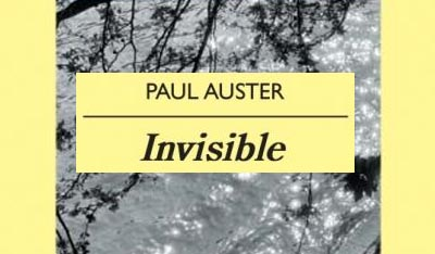 d_invisible