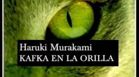 d_kafka