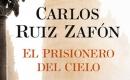 d_prisionero