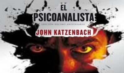 d_psicoanalista