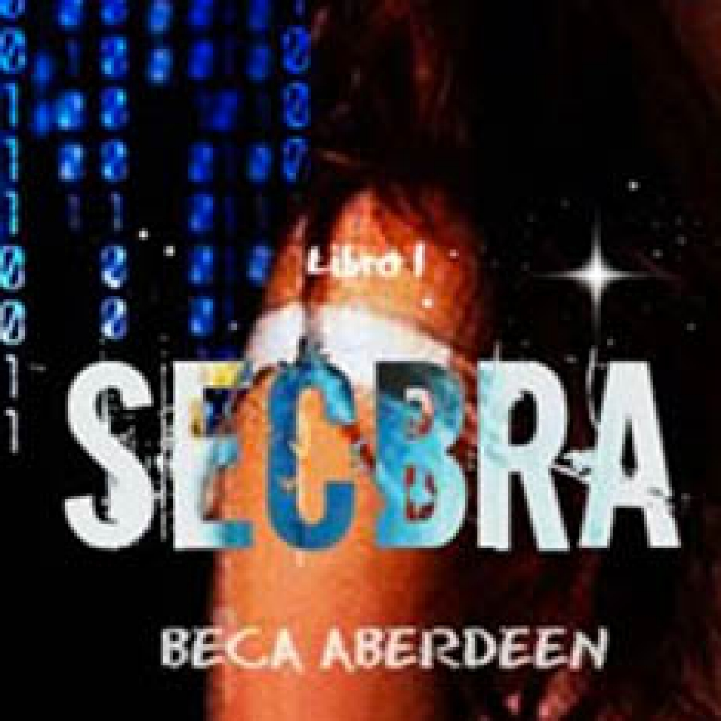 d_secbra2