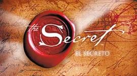 d_secreto
