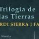 d_trilogia