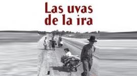 d_uvas