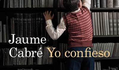 d_yoconfieso