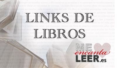 LINKS LIBROS