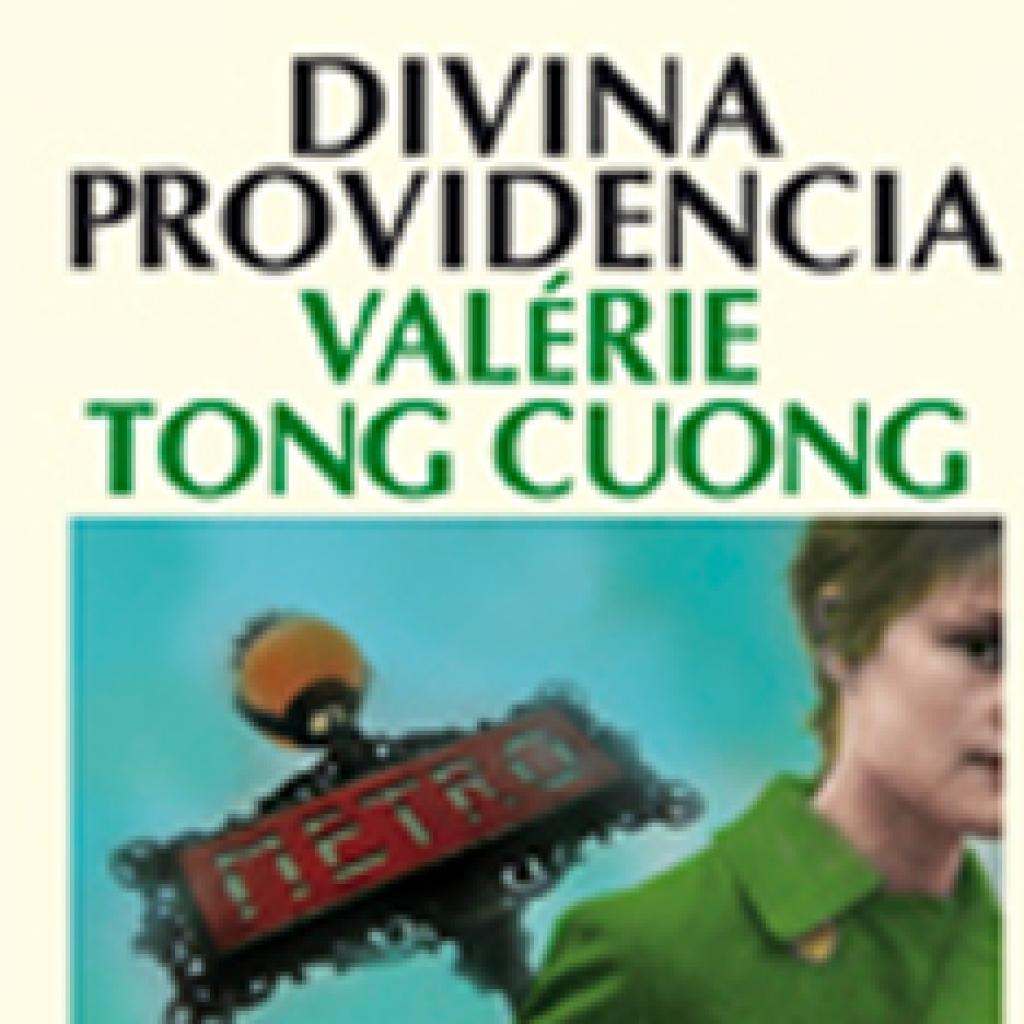 divina providencia2