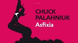 asfisia2