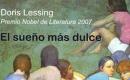 elsuenomasdulce2