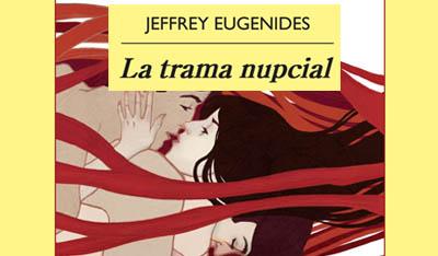 la_trama_nupcial