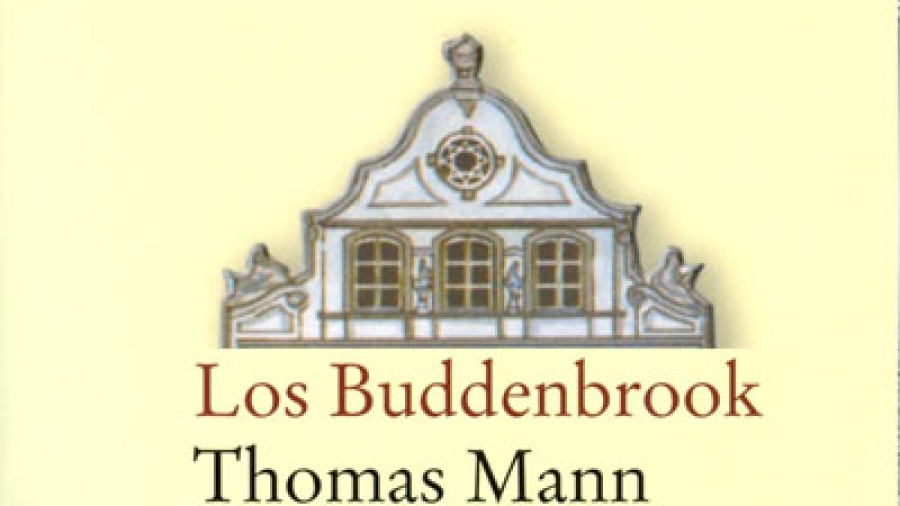 los-buddenbrock-2