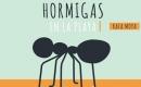 hormigas-en-la-playa-2