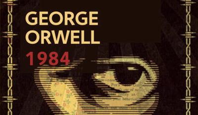 1984-2