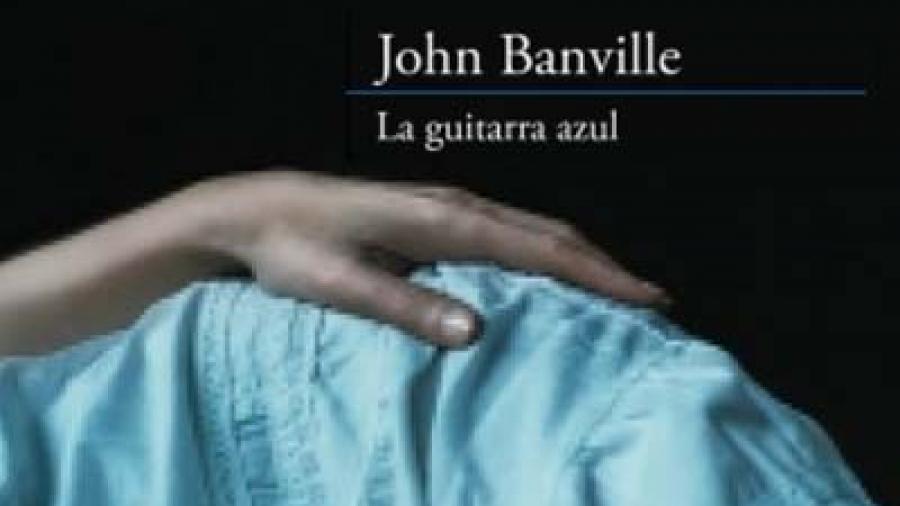 la-guitarra.azul-2