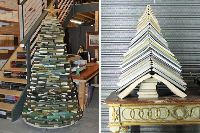 arbol-navidad-libros
