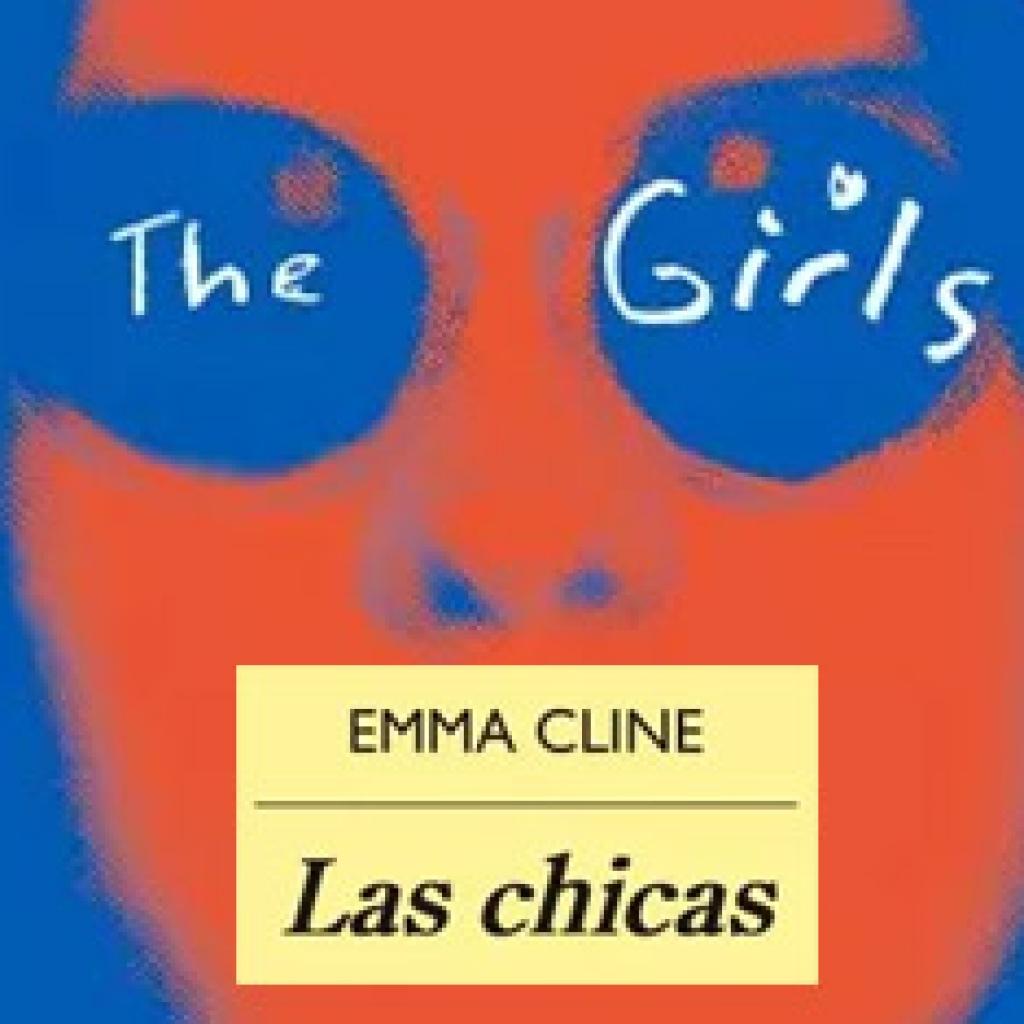 las chicas-2