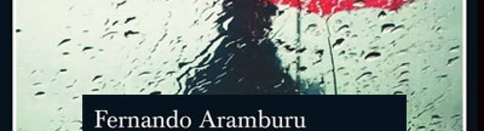 Patria. Fernando Aramburu