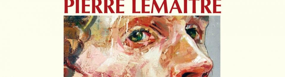 Tres días y una vida,  Pierre Lemaitre