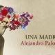 Una madre Alejandro Palomas, Me encanta leer