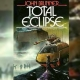 Total eclipse, John Brunner