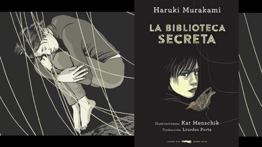 2-la-biblioteca-secreta-me-encanta-leer