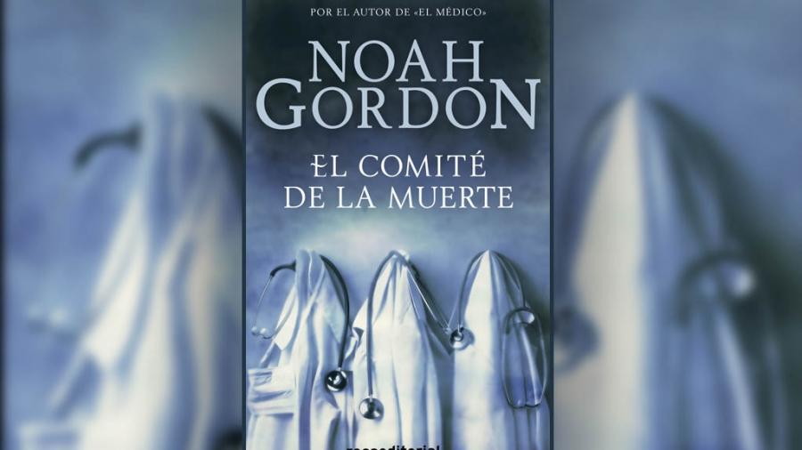el-comite-de-la-muerte-2-me-encanta-leer