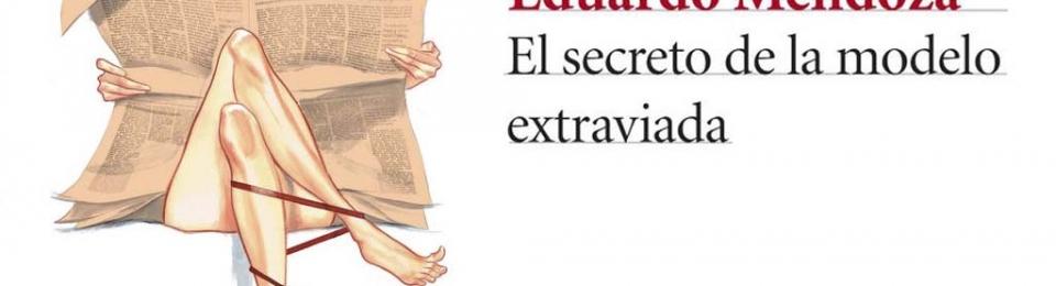 El-secreto-de-la-modelo-extraviada-2-me-encanta-leer
