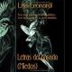 Letras del pasado, Luis Leonardi